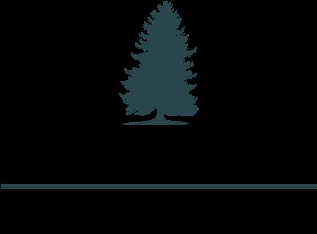 Barstonian Logo